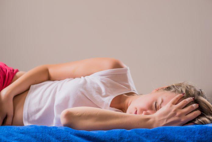 risolvere disturbi con l'agopuntura